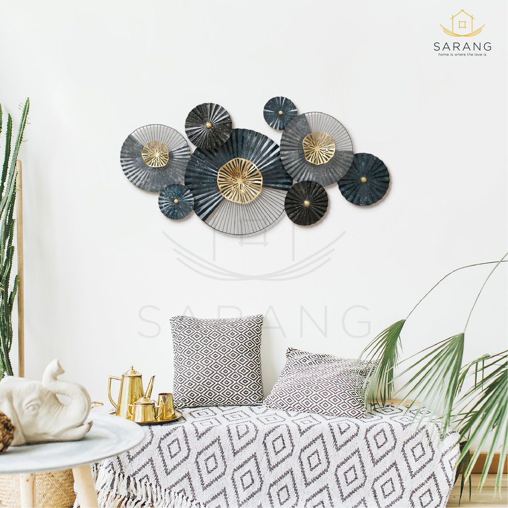 Wall Decal-01.png