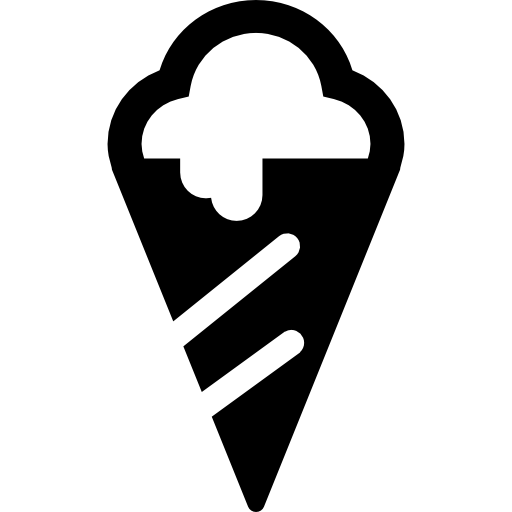 ice-cream-cone-of-summer-beach.png