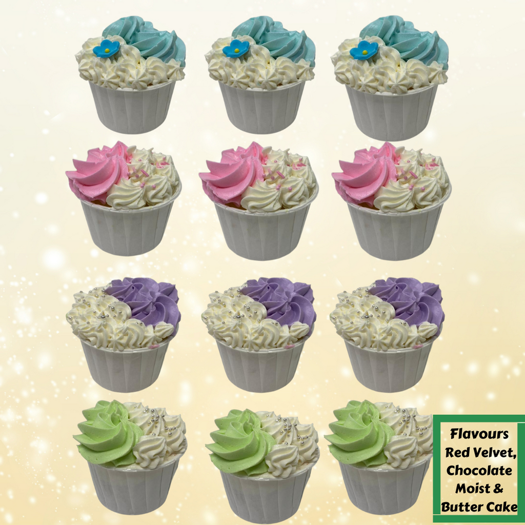 cupcake product pictures 12 pcs (1).png