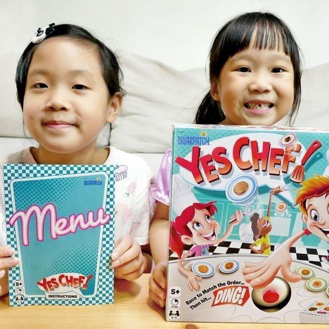 好玩伴 / 嚴選進口品牌學習玩具 | 系列商品 - 親子部落客開箱推薦