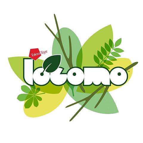 泰國LOCOMO.jpg