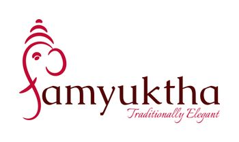 Samyuktha By Vicky
