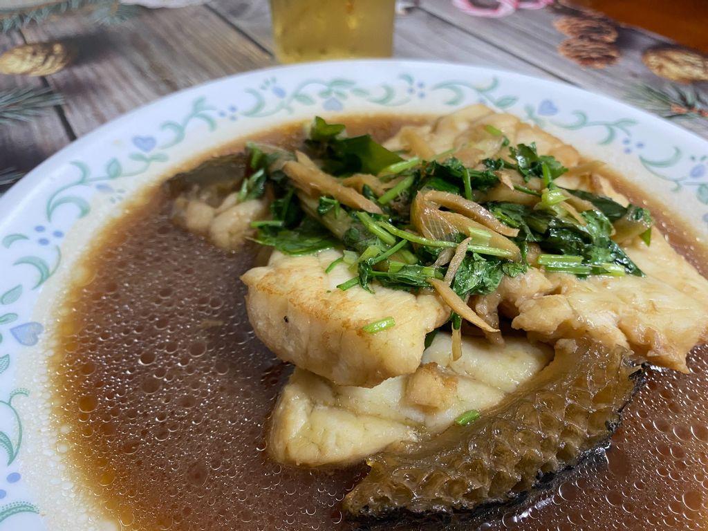 熟石斑魚.jpg