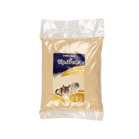 Witte Molen Chinchilla Sand 3kg.jpg