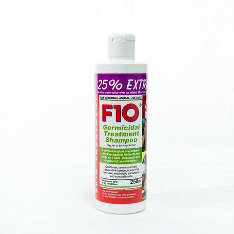 F10 Germicidal Shampoo 250ml.jpg