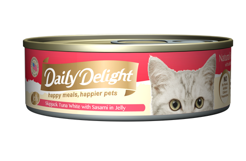 DD Jelly - Tuna White with Sasami.png