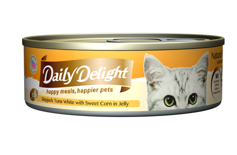 DD Jelly - Tuna White with Sweet Corn.png