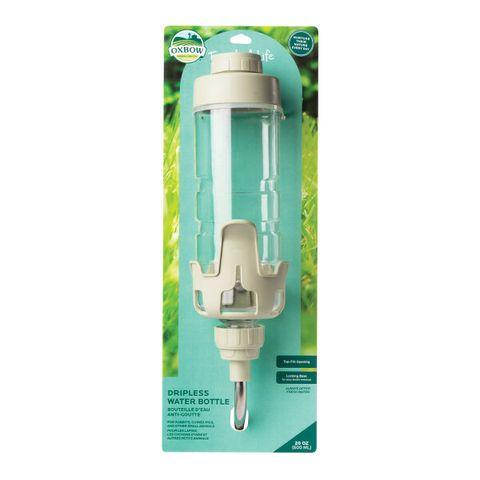 O9137 Dripless Water Bottle 20oz.jpg