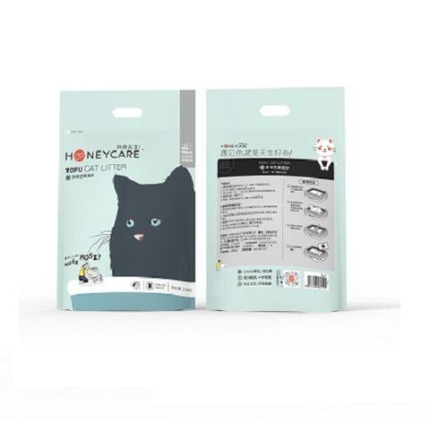Tofu Cat Litter - Front View.jpg