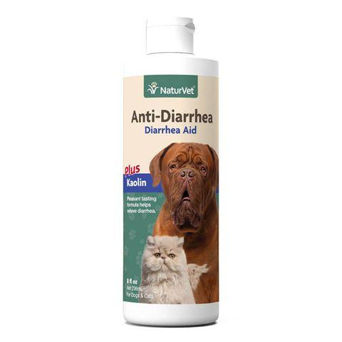 Anti_Diarrhea_L_8oz_NV_00165_REV0618.jpg