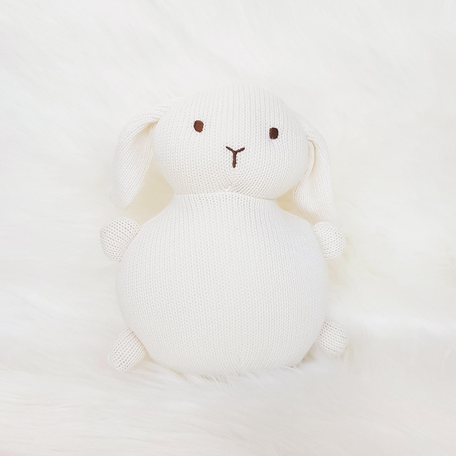 Rabbit Plushie 1600x1600 2021 jan.jpg