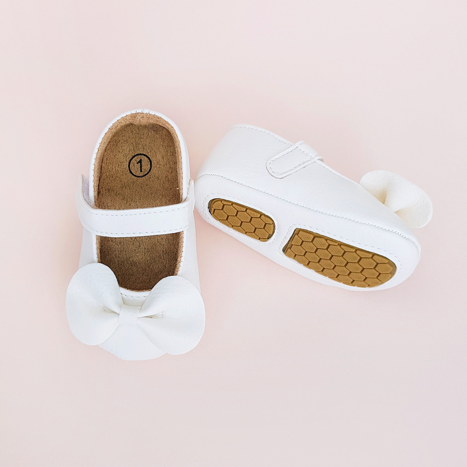 Baby Bow Shoes1600x1600-3.jpg