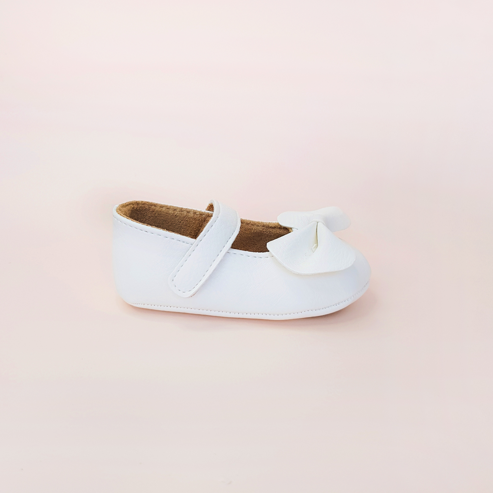 Baby Bow Shoes1600x1600-1.jpg