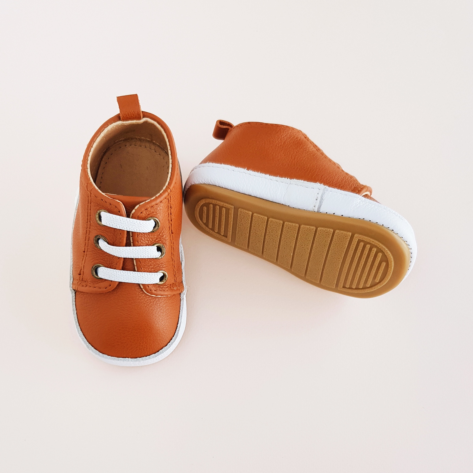 Leather Shoes1600x16003.jpg
