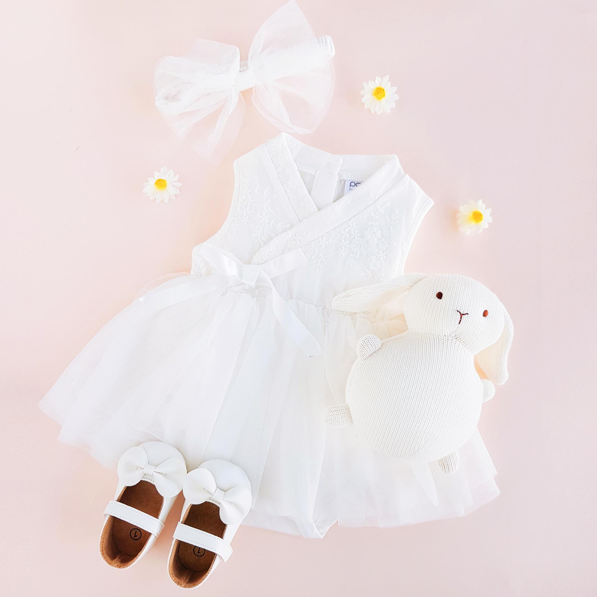 baby princess.jpg