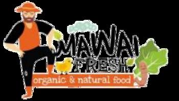 Mawai Fresh