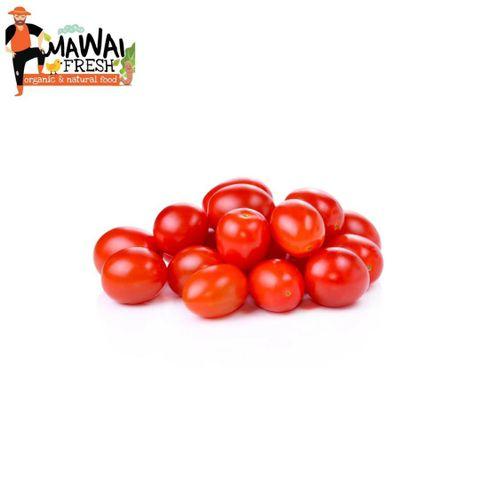 cherry tomato.jpeg