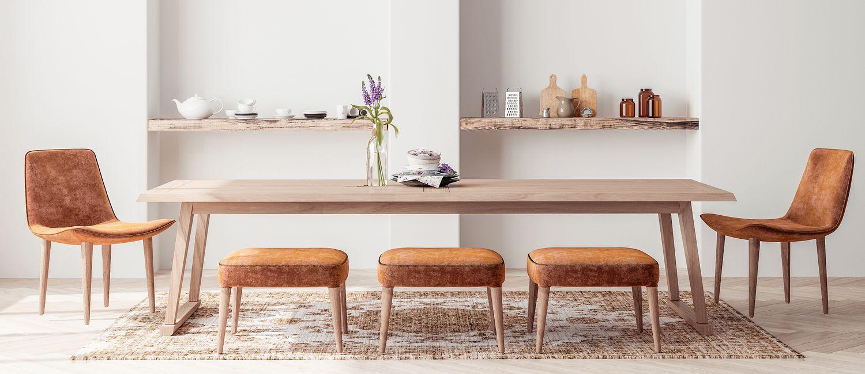 Artva   TABLES