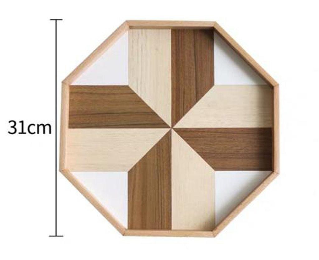 [FIKA] Geometric Serving Tray_11