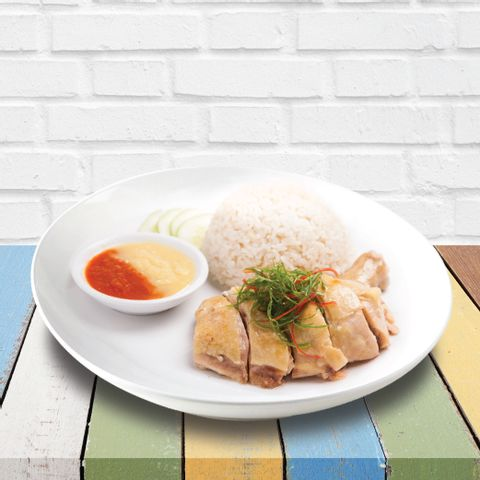 Grab-RE13-Hainanese-Chicken-Rice-with-Drink-of-the-Day.jpg