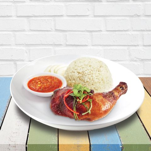 Grab-RE15-Honey-Roasted-Chicken-Rice-with-Drink-of-the-Day.jpg