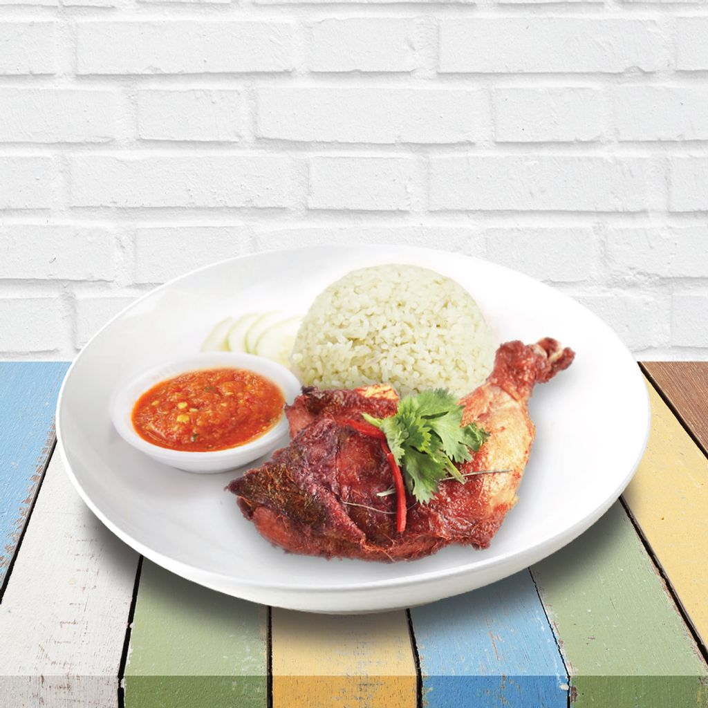 Grab-RE16-Nusantara-Roasted-Chicken-Rice-with-Drink-of-the-Day.jpg