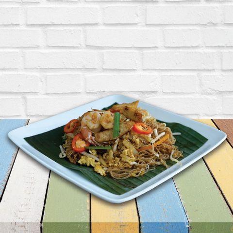 Grab-Re06 Tom yam fried rice.jpg