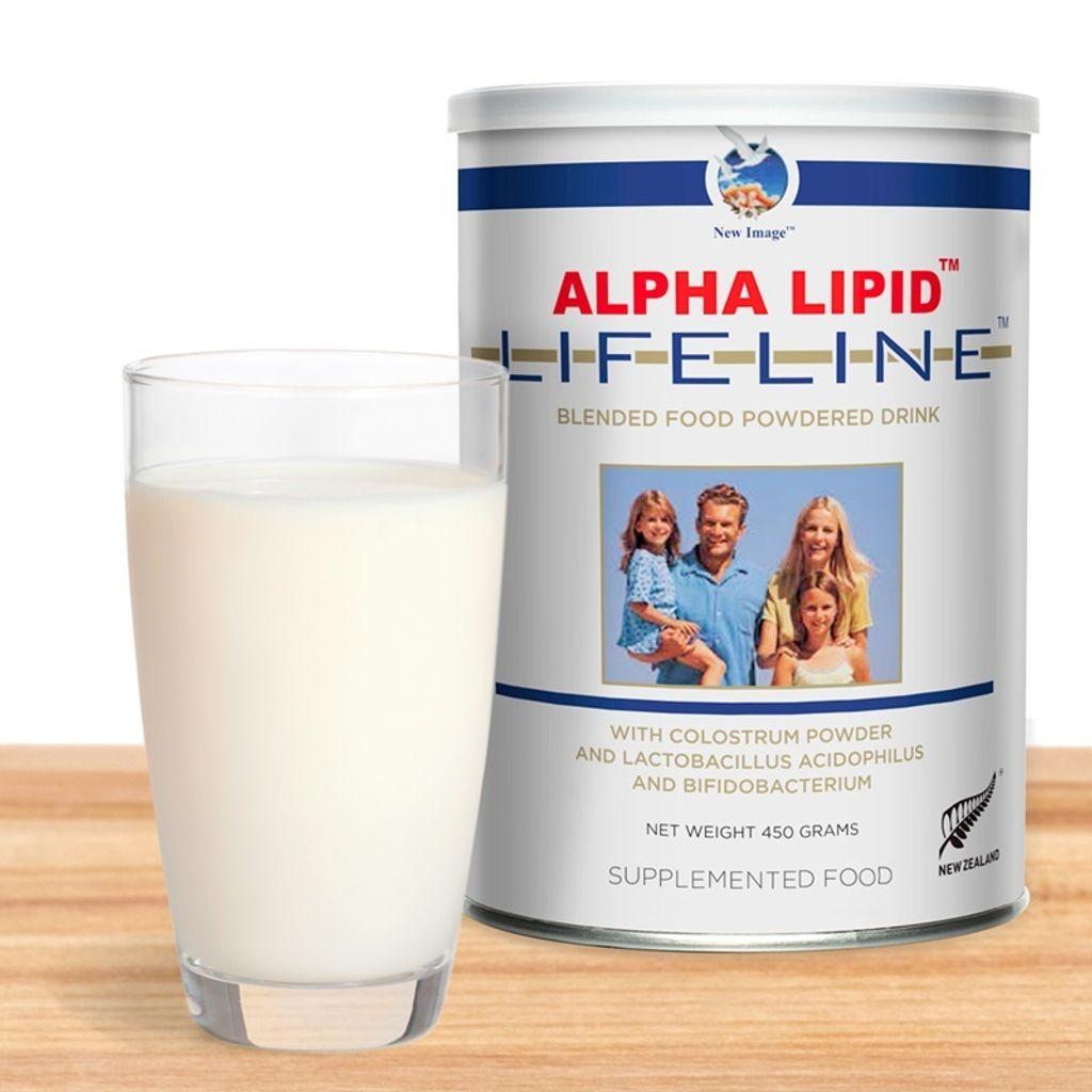 alpha lipid lifeline colostrum milk powder kolostrum susu.jpg