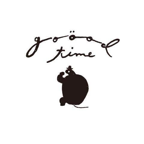 宅配goood time logo.jpg