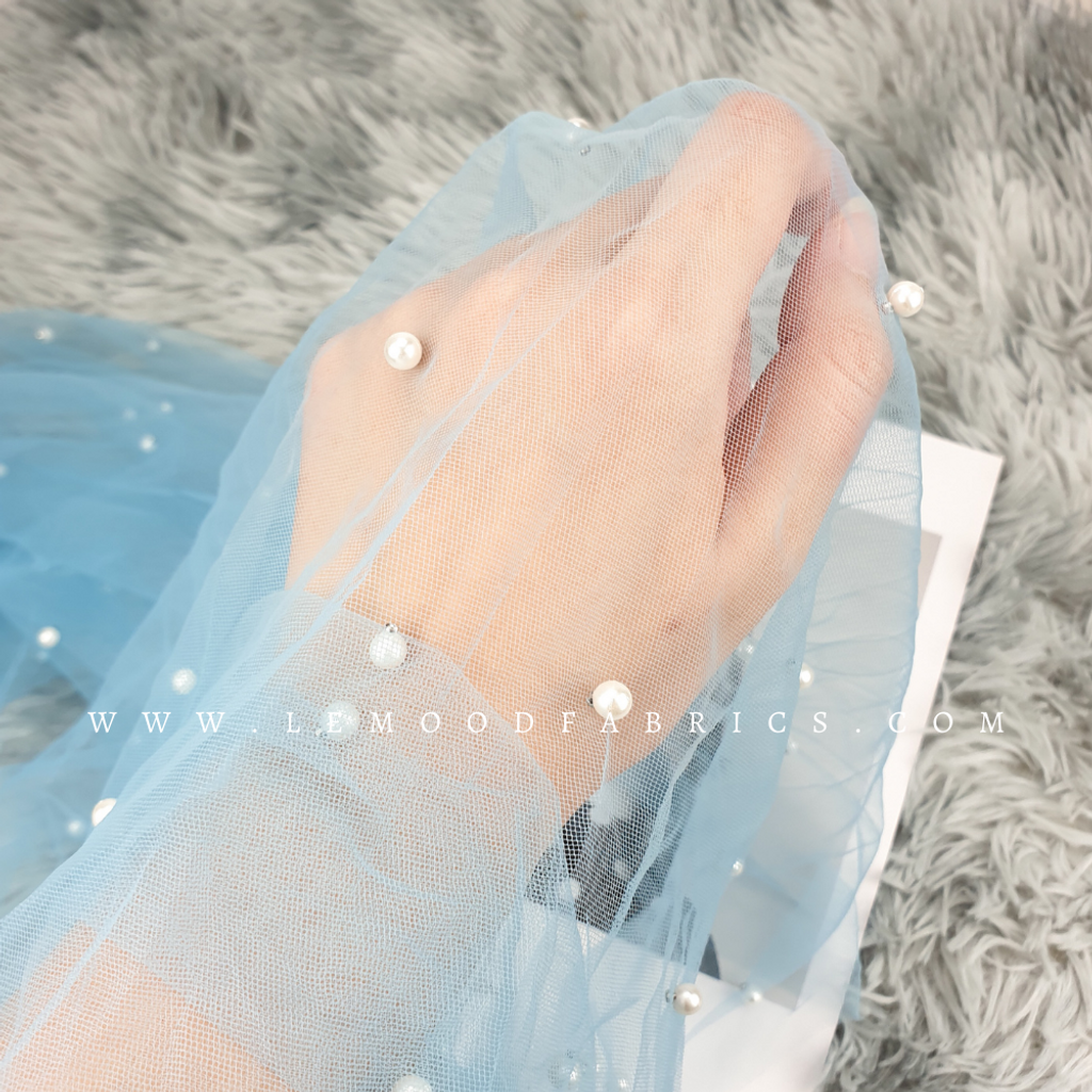 Blue on hand.png