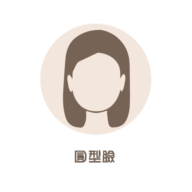 圓形臉_工作區域 1.png