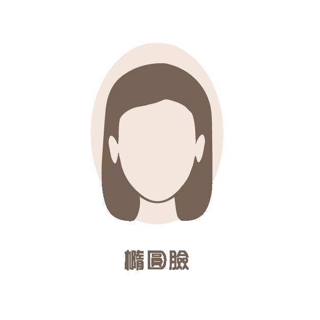 橢圓臉_工作區域 1.png
