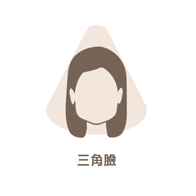 三角臉_工作區域 1.png