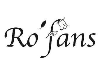Ro'fans