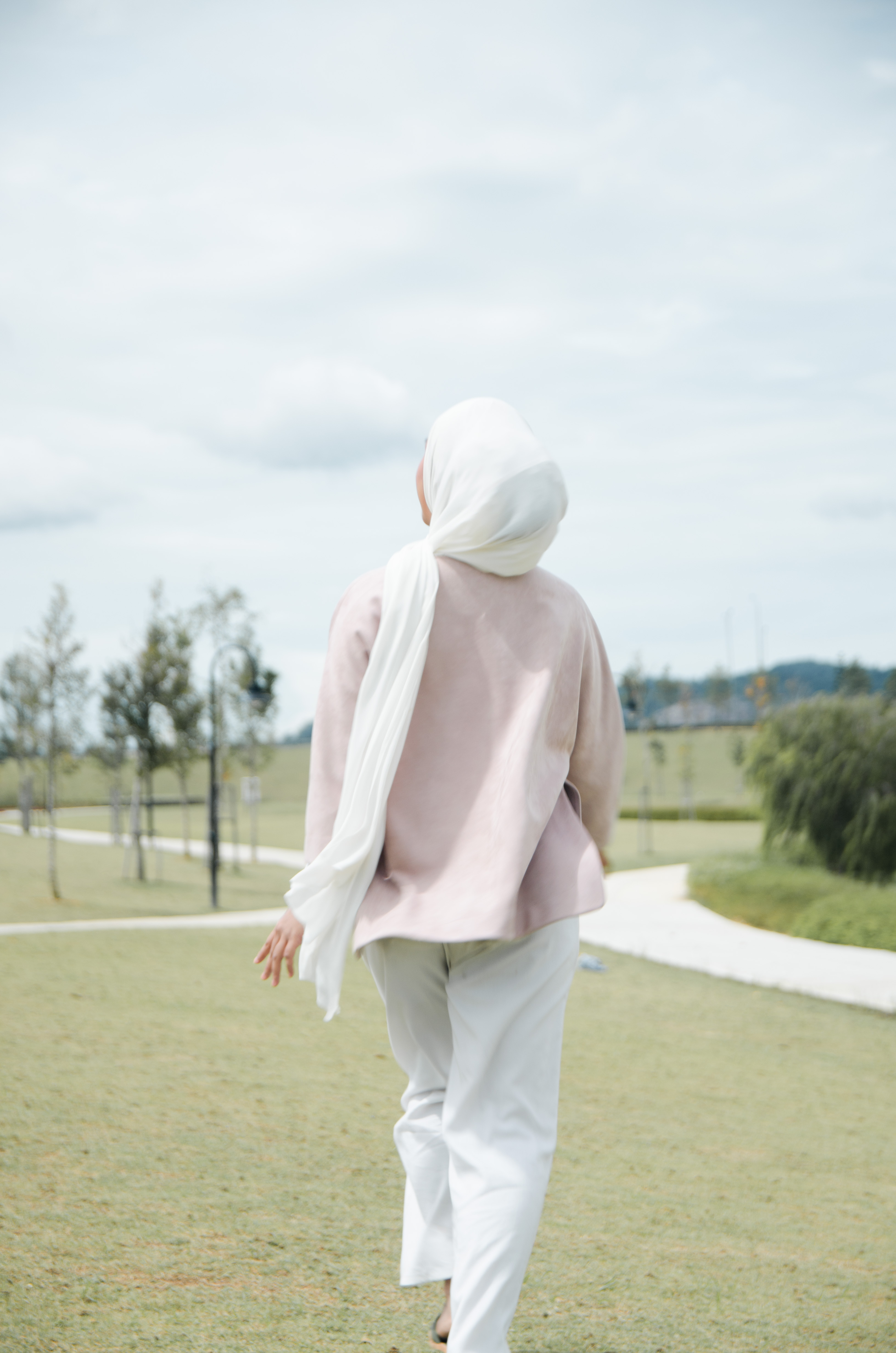SRY | Featured Collections - Clothing