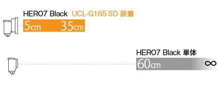 3772_inon_INON_UCL-G165_SD水中廣角近攝鏡頭_02.jpg