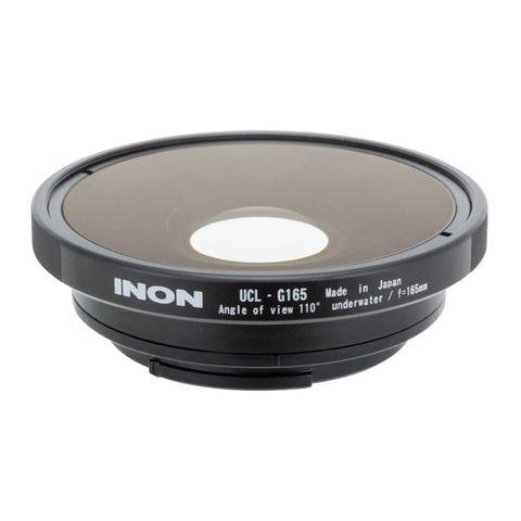 3772_inon_INON_UCL-G165_SD水中廣角近攝鏡頭_01.jpg