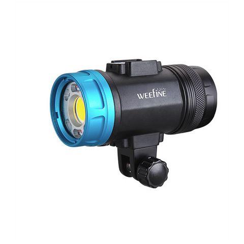 WF066_weefine_smart_focus_6000_攝影燈_01.jpg