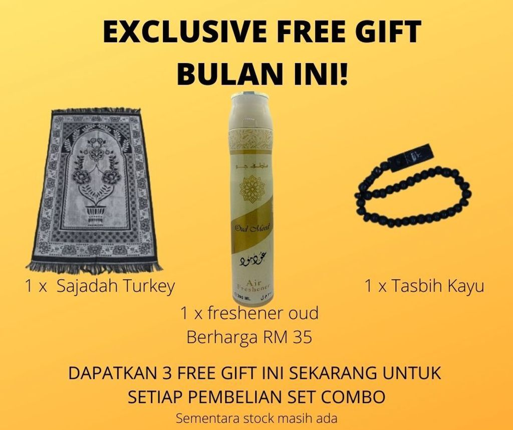 EXCLUSIVE FREE GIFT (3).jpg