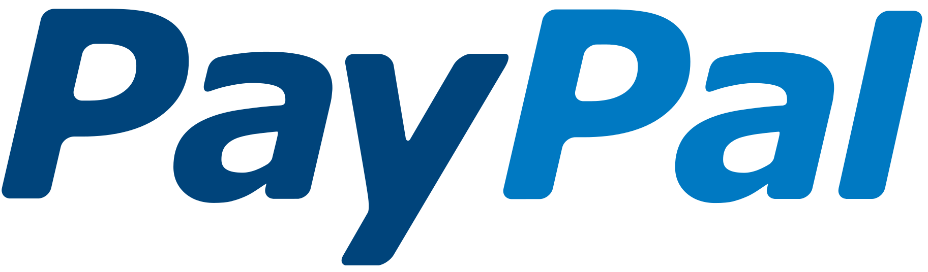 paypal_PNG1.png