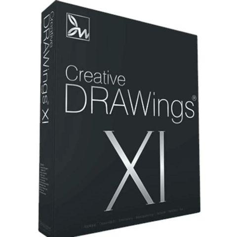 creative-drawings-embroidery-machines-crop.jpg