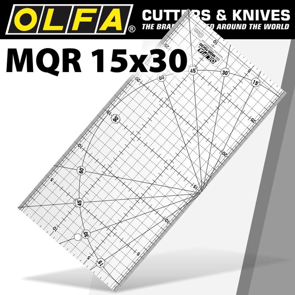RUL MQR-15X30-800x800.jpg