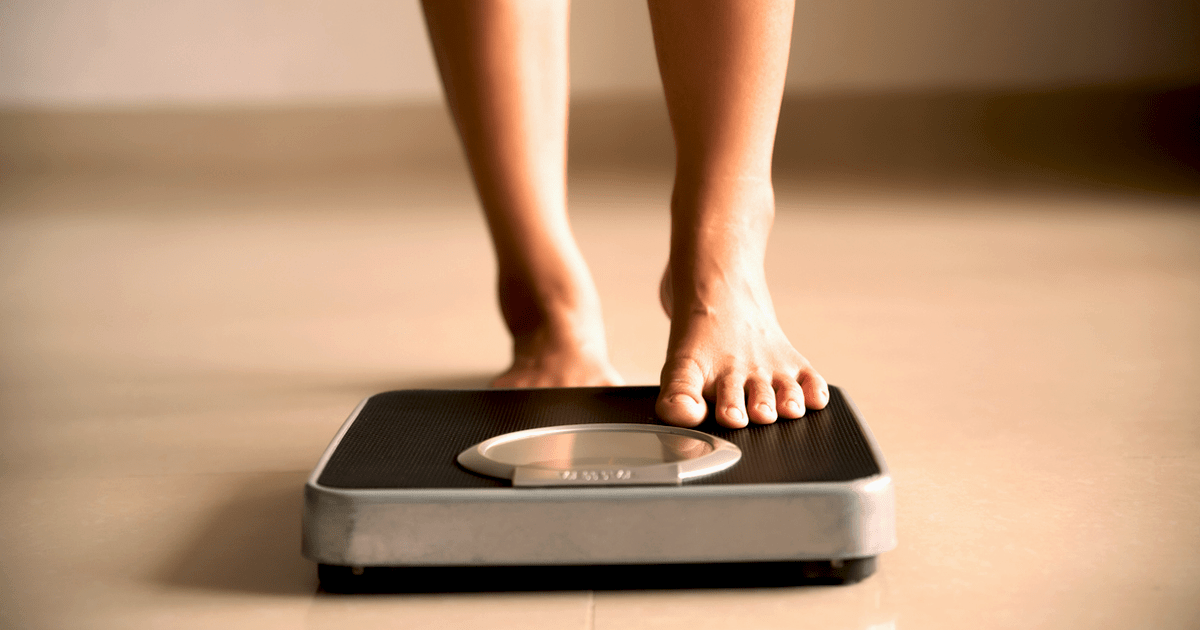 Unexplained-Weight-Loss (1).png