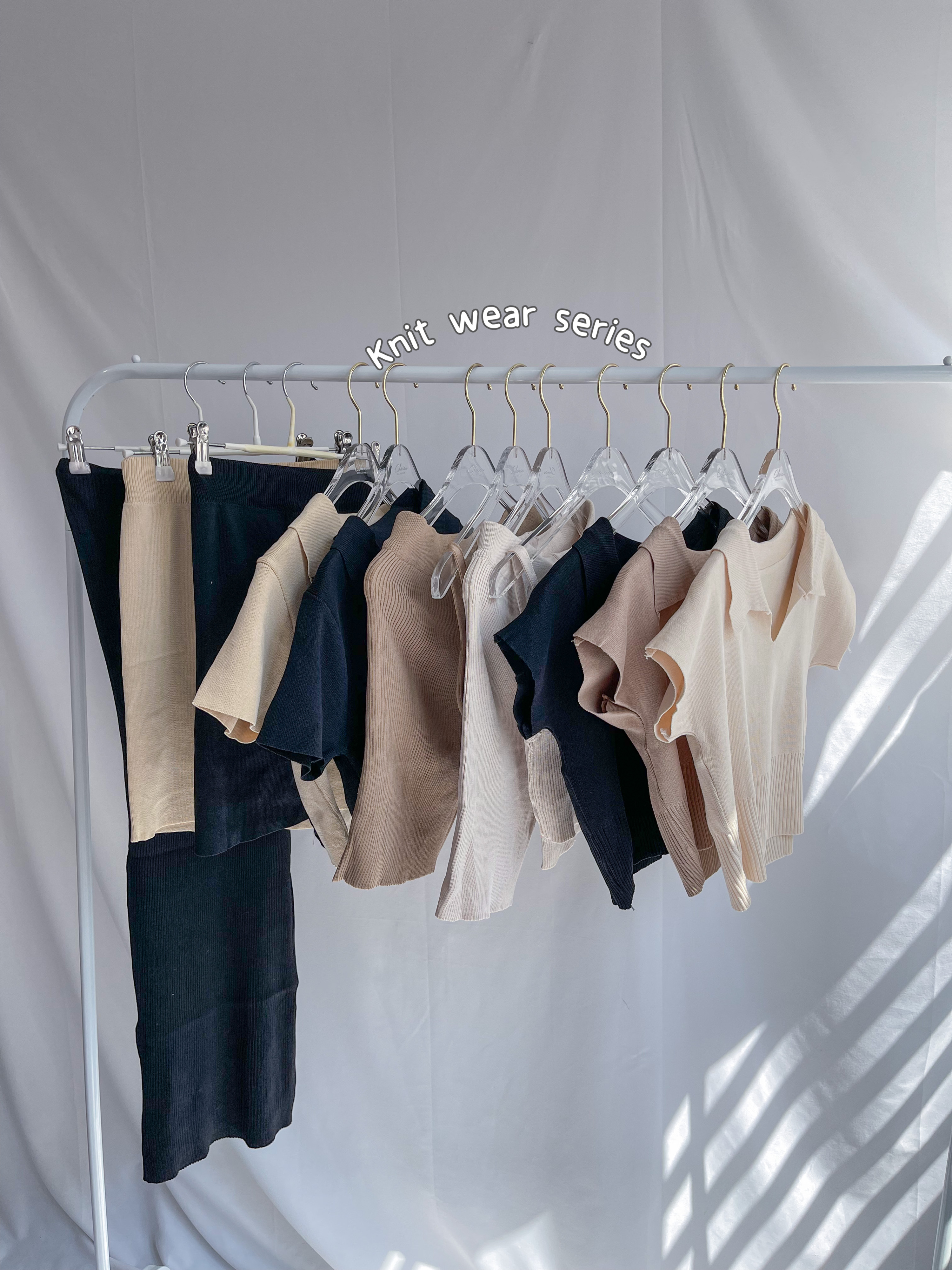 Choicecollection |