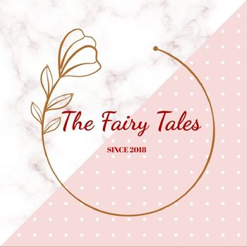 The Fairy Tales