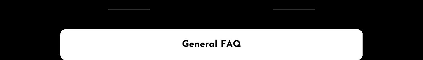 FAQ - 1.png