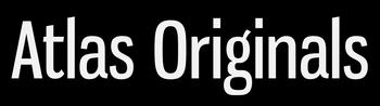 Atlas Originals