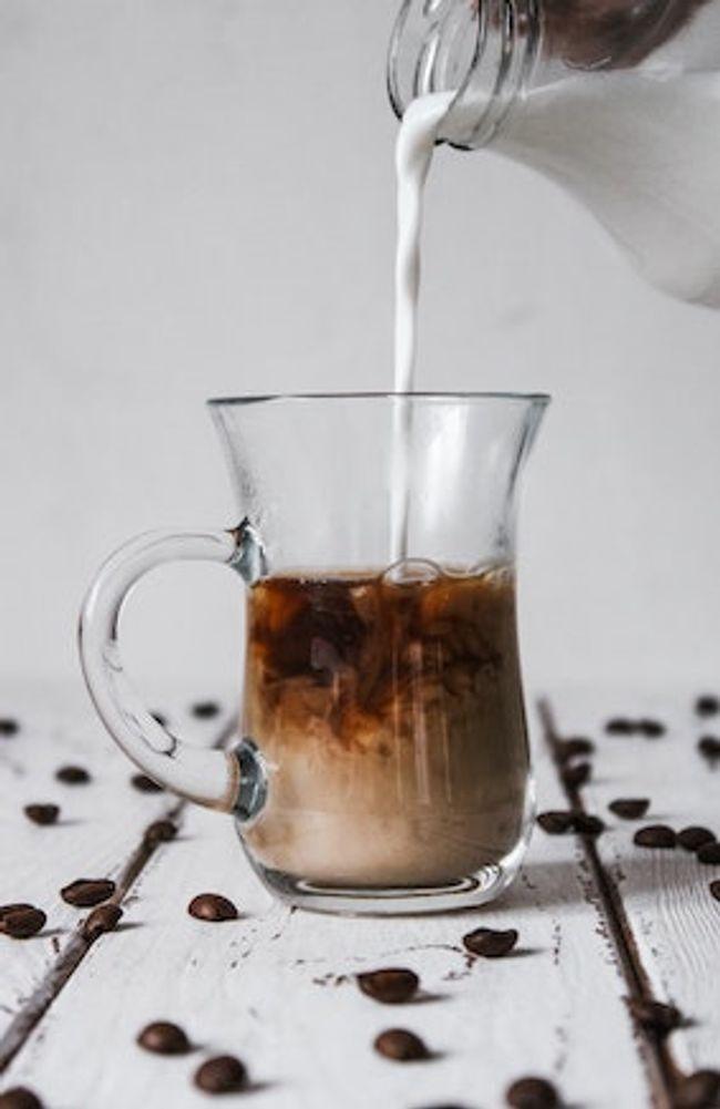 薇麥咖啡Veg Bite Cafe   商品分類 - 中焙咖啡