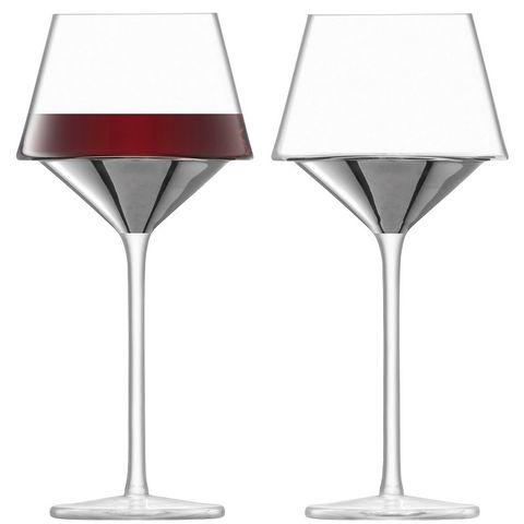 space-wine-glass-set-of-2.jpg