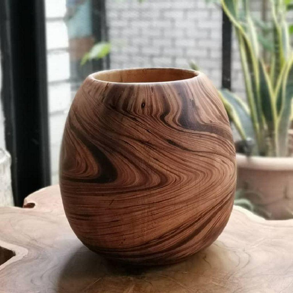 Vase8067-3.jfif